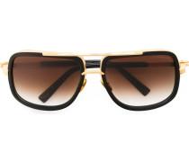 'Machone' Sonnenbrille