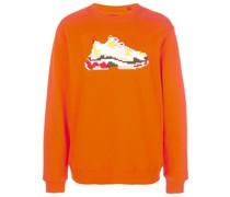 'Dadcore' Sweatshirt