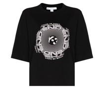 Optimistic Illusionist T-Shirt