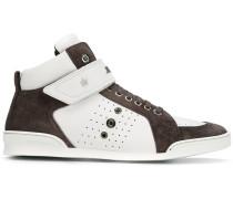 'Lewis' High-Top-Sneakers