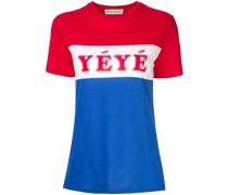 'Yeye Girls' T-Shirt