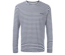 'James' Sweatshirt