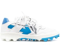 Mountain Cleats Sneakers