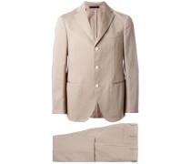 Zweiteiliger 'Degas' Anzug