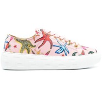Trésor de la Mer Sneakers