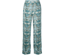 Etere trousers
