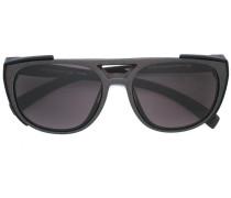 'Sylvain' Sonnenbrille - unisex - Acetat