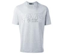 'St. Love Wars' T-Shirt