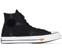 x Rokit 'Chuck 70' High-Top-Sneakers