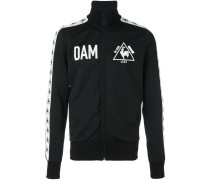 x LC23 'DAM' track top