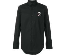 Karlito shirt