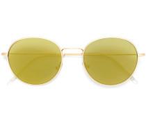 'Wire Zero' Sonnenbrille