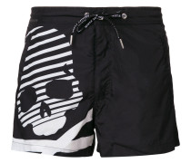 Move swim shorts