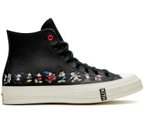 x Kith 'Chuck 70' High-Top-Sneakers