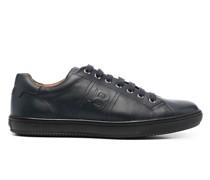 Orivel Sneakers