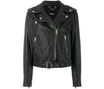 L-Tammy jacket