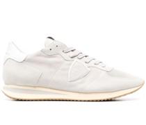 Trpx Sneakers aus Wildleder
