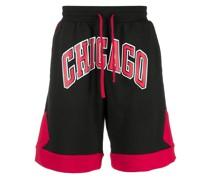 Chicago Joggingshorts