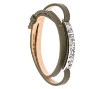 Woto Tag bracelet