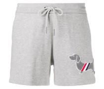 'Hector Icon' Shorts