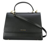 'Alexia' Handtasche