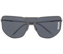 'Ultra' Pilotenbrille