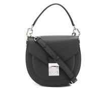 Mini 'Patricia' Handtasche