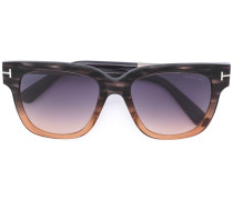 'Tracy' Sonnenbrille