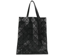 Große 'Prism' Handtasche