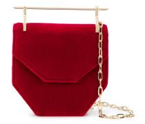 Mini Amor Fati handbag