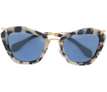- 'Limited Collection' Sonnenbrille - women
