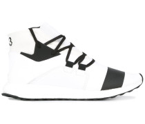 'Kozoko' High-Top-Sneakers