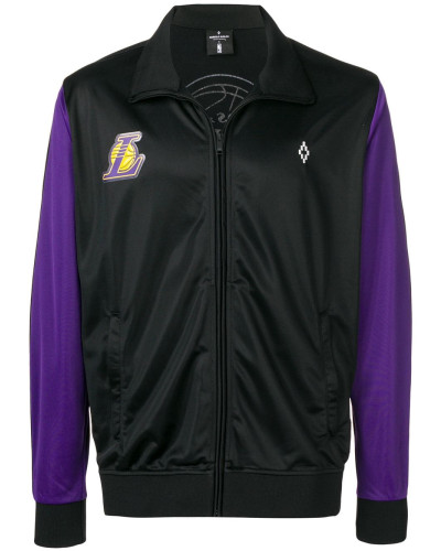x NBA 'LA Lakers' Sweatshirt