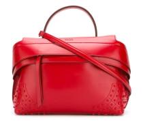 'Gommini' tote bag