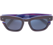 'Bowtie' Sonnenbrille