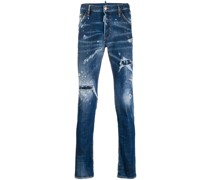 'Cool Guy' Jeans