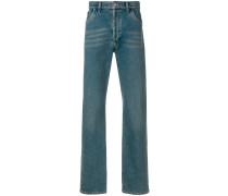 Archetype jeans