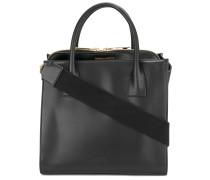 'Deana' Handtasche