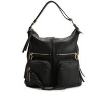 Kleine 'Patti' Handtasche