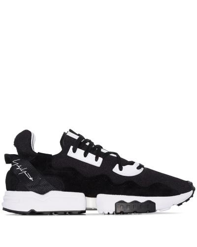 'ZX Torsion' Sneakers