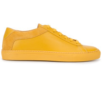 'Capri' Sneakers