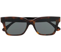 'America' Sonnenbrille