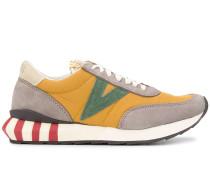 'Attica' Sneakers