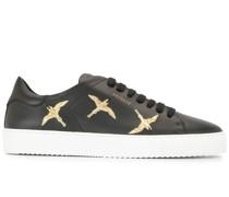 'Clean 90 Bird' Sneakers