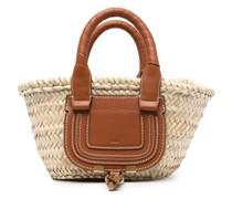 Kleine Marcie Handtasche