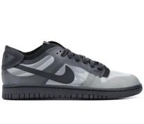 x Nike Dunk Sneakers