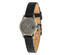 'Cute' Armbanduhr