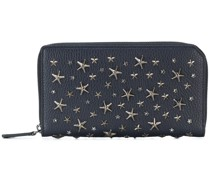 Carnaby stars wallet