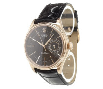 'Cellini' analog watch