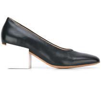 'Les Chaussures Arlequin' Pumps